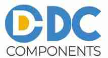 DC Components Store