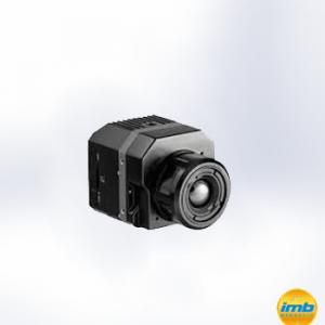 Thermal Sensor & Camera