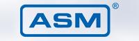 ASM Sensor GmbH