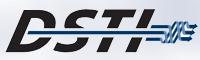 DSTI - Dynamic Sealing Technologies Inc