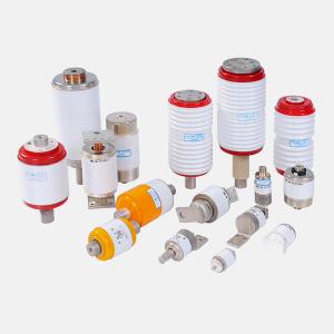 Vacuum Interrupters for AC Contactors
